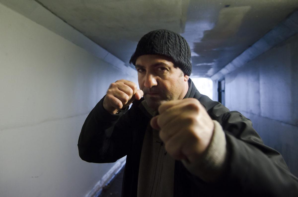 Ügyvédi iroda Budapest - Testi sértéses ügyek